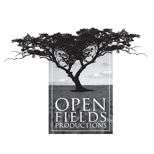 Logo Open Fields